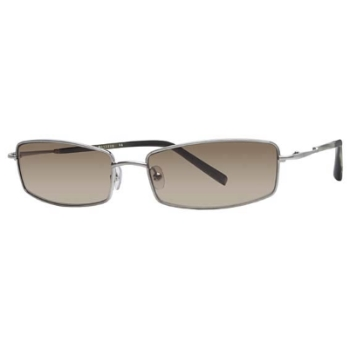 Dakota Smith Rambler Sunglasses